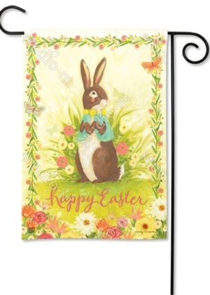 Easter Blisss Garden Flag | Easter Flags | Cool Flags | Yard Flags | Flags