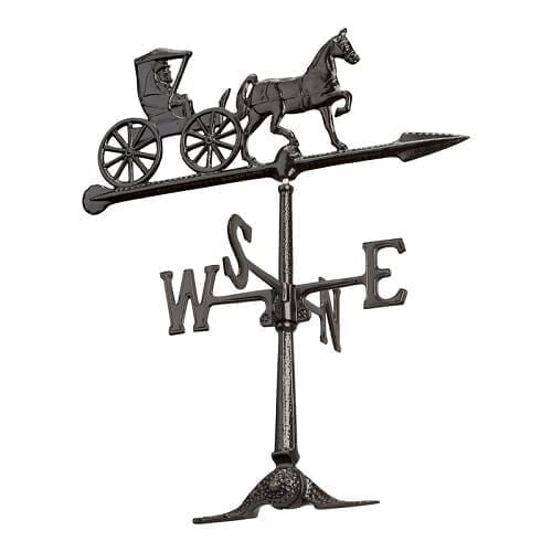 24 Inch Country Doctor Accent Weathervane