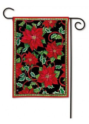 Christmas Tradition Garden Flag | Christmas Flags | Holiday Flags | Flags