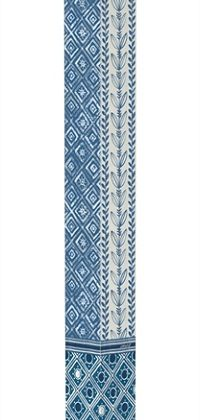 Windjammer Art Pole | Art Poles | Garden Decor | Peace Poles | Yard Art