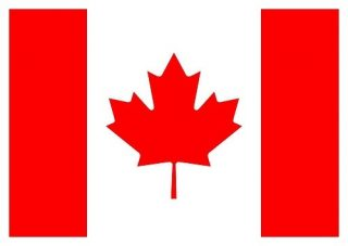 Canada Flag | House Flags | Cool Flags | Yard Flags | Patriotic Flags